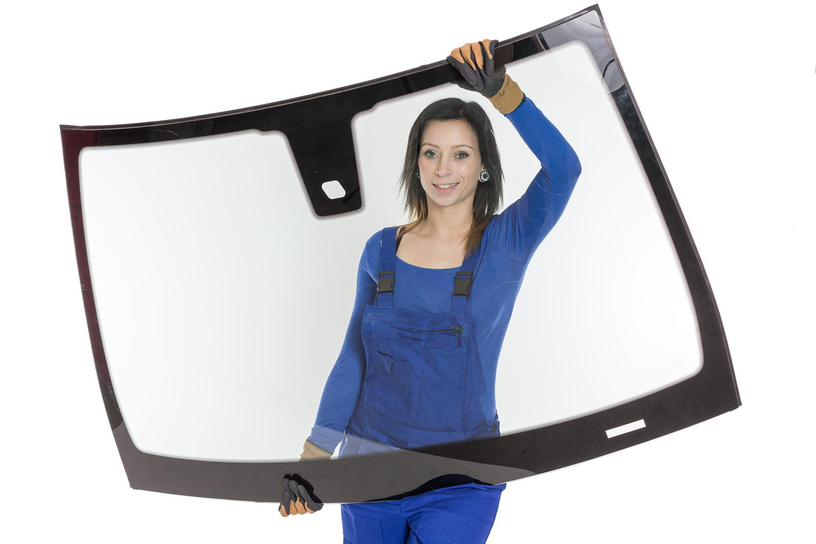Auto Glass – Repair, Replacement, amp; Protection!  Black Diamond Auto